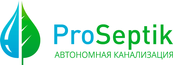 Pro Septik