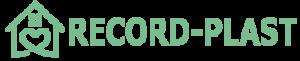 record-plast